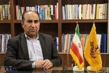 طرح برقرسانی به تمام روستاهای زیر۱۰ خانوار استان اردبیل دنبال میشود