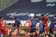 آخرین اخبار استقلال و پرسپولیس| ۲ بازیکنی که در لیست مجیدی نیستند!