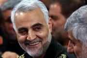 معاون وزیر علوم : زوایای پیدا و نهان شخصیت شهید سلیمانی در اختیار جامعه قرار گیرد
