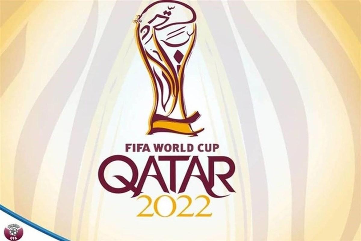 رونمایی از طرح تابلو فرشهای جام جهانی قطر در ایران+ عکس