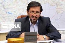 استاندار: احیای واحدهای صنعتی راکد ماموریت مهم دولت در سمنان است
