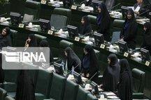 تشکیل پارلمان زنان فرصت برای توانمندسازی این قشر است