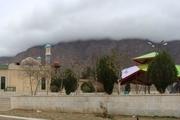 ۲ مجتمع خدماتی رفاهی بینراهی در استان سمنان افتتاح میشود