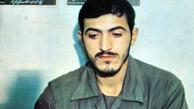 چرا خانواده شهید زین الدین از فرماندهی اش بی خبر بودند؟