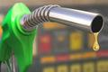 تکذیب خبر افزایش قیمت گازوئیل