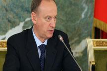 روسیه: دیدگاههای ایران را به گوش آمریکا و اسراییل می رسانیم