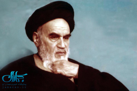 پاسخ امام درباره عزل بنی صدر چه بود؟