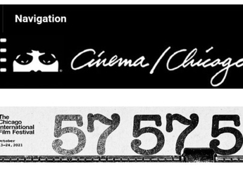 دعوت از ۳ فیلم ایرانی برای حضور در جشنواره شیکاگو