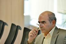 رییس کمیسیون انرژی اتاق تهران: حکم وزیرنفت برای نعمتزاده، ابداع سوم روحانی بود