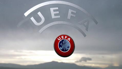 نامزدهای بهترین بازیکن هفته پنجم لیگ قهرمانان اروپا
