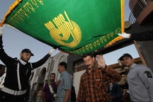 هشت زندانی همدان در دهه کرامت آزاد شدند