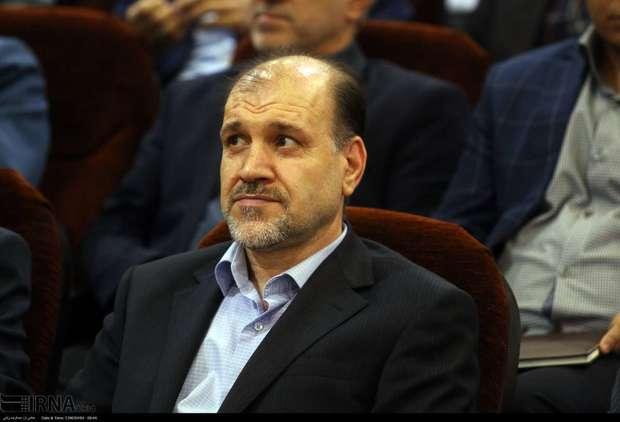 نماینده مجلس: تیم مناسب سازی منظر شهری زنجان تشکیل می شود