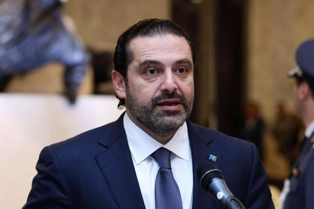 اعلام آمادگی سعد حریری برای بازگشت به قدرت