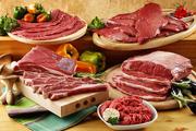 خطرات مصرف بیش از 3 بار گوشت و مرغ در هفته