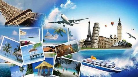 بخشودگی اجاره بهای اماکن گردشگری تا پایان 99