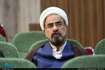 یادداشت حجت الاسلام و المسلمین سعید جوادی آملی در حمایت از روحانی