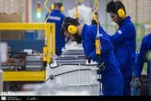 ارتباط بین صنعت و دانشگاه خراسان رضوی موجب اشتغال 500 نفر شد
