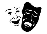 پرداخت ۶۰۰ هزار تومان برای دوره یک روزه بازیگری!