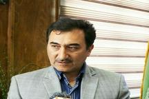 امسال 3000 واحد مسکن مهر در آذربایجان غربی تحویل متقاضیان می شود