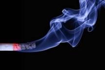 نقش رسانه ها در مبارزه با مصرف مواد دخانی نقش موثر دارند