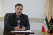توزیع 85 هزار بسته غذایی بین نیازمندان آذربایجان غربی