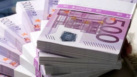نرخ رسمی 47 ارز بین بانکی/  کاهش 25 و افزایش 15 ارز