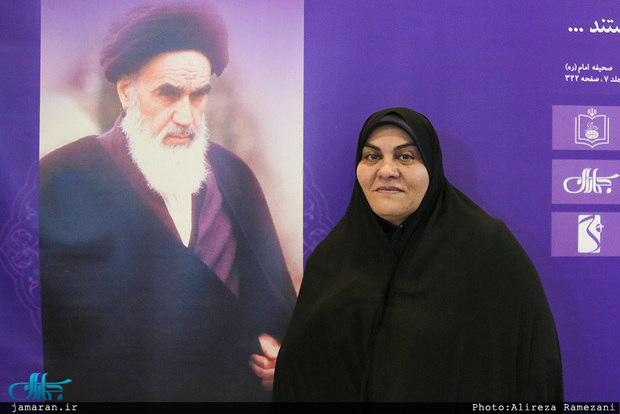 دیدار اعضای فراکسیون امید با محمدرضا خاتمی