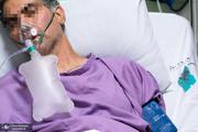 چگونه به بیماران کرونایی روحیه بدهیم؟