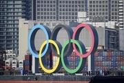 واکنش کمیته بینالمللی المپیک به انصراف کره شمالی از بازیهای توکیو