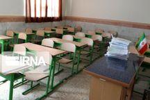 ۱۵ مدرسه خیرساز عشایری در جیرفت احداث شد