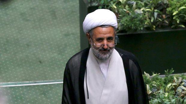 واکنش ذوالنوری به اظهارات روحانی در مورد تحریم ها: 517 مورد از تحریمهای ایران باقی است