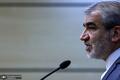 واکنش سخنگوی شورای نگهبان به تحریم قضات ایرانی