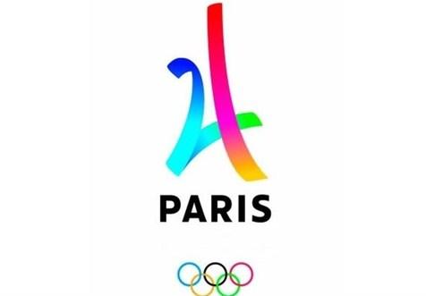 حمایت ۱.۷ میلیون یورویی پاریس از ۵۵ پروژه المپیک 2024