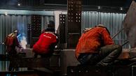 شکایت کارگران برای ابطال مصوبه دستمزد ۹۹