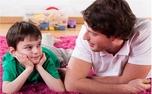 مزایای بازی پدران و کودکان