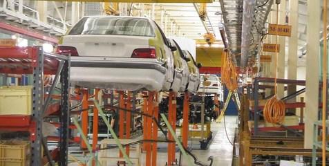 قیمت ها در بازار خودرو کاهشی شد / آیا بازار خودرو متعادل می شود؟