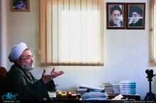 مدعی العموم باید کدخدایی، علم الهدی، کوشکی و زینب ابوطالبی را تحت تعقیب قرار می داد
