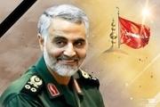 شهید سلیمانی، بنیانگذار ستاد بازسازی عتبات عالیات در کشور