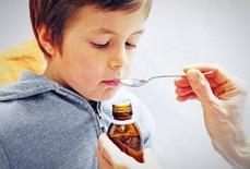اشتباهات دارویی که سلامت کودکان را به خطر میاندازد