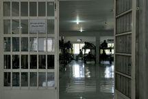 زمینه آزادسازی هفت زندانی در اردبیل فراهم شد