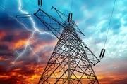 برق مجانی به تهرانی ها هم می رسد