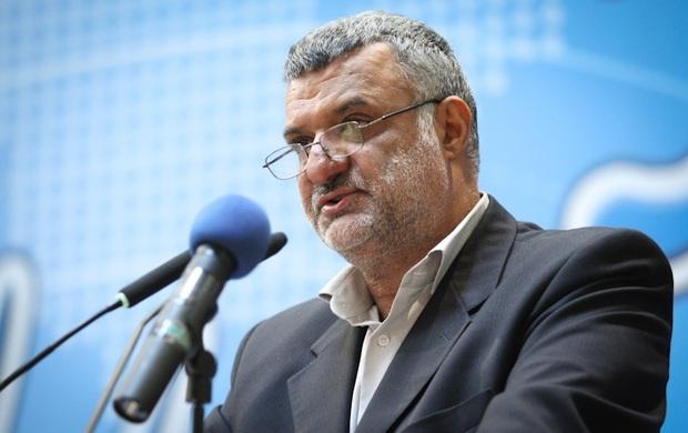 وزیر جهاد کشاورزی: سیاست ایران، توسعه روابط به خصوص با کشورهای آمریکای لاتین است