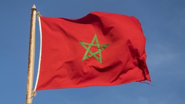 حزب عدالت و توسعه مراکش:اسرائیل دولتی تروریستی و رو به زوال است