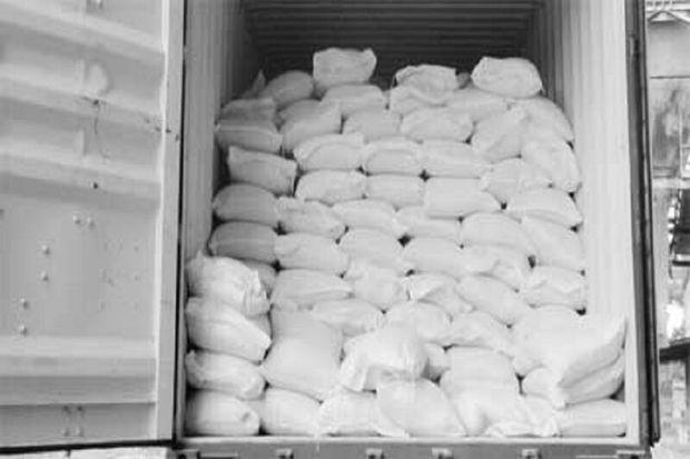 ۲۴ تن کود قاچاق در کنگاور کشف شد