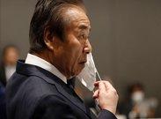 رشوه ژاپنی ها برای کسب میزبانی المپیک؟