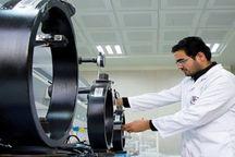 راه اندازی صندوق پژوهش و فناوری در البرز