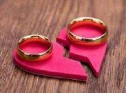 چرا زن و شوهرها به یکدیگر خیانت می کنند؟