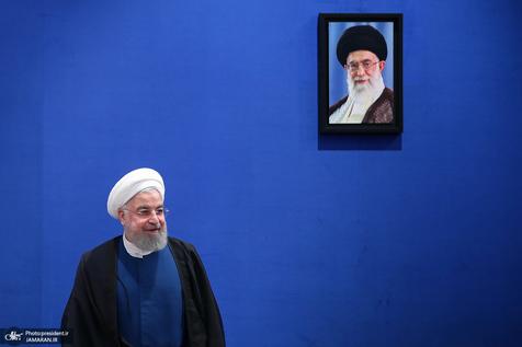 مراسم آغاز سال تحصیلی دانشگاهها فردا با سخنرانی روحانی برگزار میشود