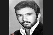 شهید احمدی: مکتب تشیع بی نظیر و نجات بخش است