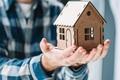 خبر خوب برای آنهایی که خانه می خواهند/ رییس بنیاد مسکن: افزایش تسهیلات و وام های رایگان مسکن در دستور کار است